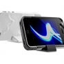 switcheasy-melt-for-iphone4-4s-product-in-the-package-04_f