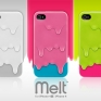 switcheasy-melt-for-iphone4-4s-product